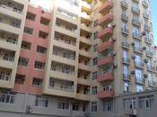 3 otaqlı yeni tikili - Azadlıq Prospekti m. - 86 m²