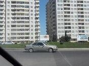 3-комн. новостройка - пос. Бакиханова - 128 м²