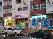 2 otaqlı yeni tikili - Qara Qarayev m. - 75 m²