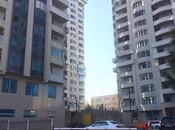 4-комн. новостройка - Наримановский  р. - 208 м²