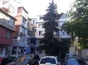 2-комн. вторичка - м. Низами - 55 м²