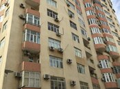 3-комн. новостройка - м. Гянджлик - 146 м²