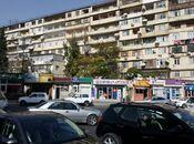 2 otaqlı köhnə tikili - Binəqədi r. - 60 m²