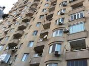 3 otaqlı yeni tikili - Azadlıq Prospekti m. - 123 m²