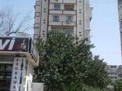 4 otaqlı köhnə tikili - Memar Əcəmi m. - 106 m²