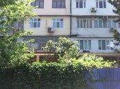 4 otaqlı köhnə tikili - Binəqədi r. - 116 m²
