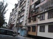 5 otaqlı köhnə tikili - Nərimanov r. - 120 m²