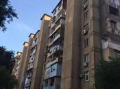 2 otaqlı köhnə tikili - Azadlıq Prospekti m. - 62 m²