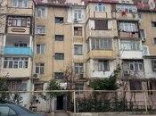 3 otaqlı köhnə tikili - Xalqlar Dostluğu m. - 70 m²