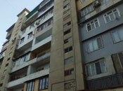 5 otaqlı köhnə tikili - Nərimanov r. - 140 m²
