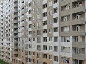 3-комн. новостройка - м. 20 января - 70 м²