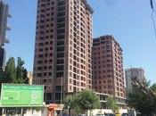1-комн. новостройка - м. Проспект Азадлыг - 74 м²