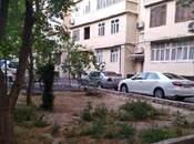 1 otaqlı köhnə tikili - Əhmədli q. - 43 m²