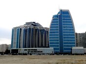 4-комн. новостройка - м. Шах Исмаил Хатаи - 268 м²