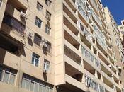 3-комн. новостройка - м. Мемар Аджеми - 95 м²