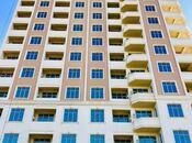 3-комн. новостройка - м. Шах Исмаил Хатаи - 130 м²
