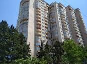 3-комн. новостройка - пос. 8-й мкр - 110 м²