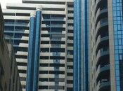 3-комн. новостройка - м. Шах Исмаил Хатаи - 127 м²