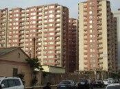 3-комн. новостройка - м. Шах Исмаил Хатаи - 106 м²
