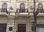 4 otaqlı köhnə tikili - Sahil m. - 125 m²