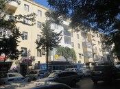 3-комн. вторичка - м. Эльмляр Академиясы - 84 м²