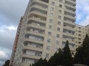 3-комн. новостройка - пос. 6-ой мкр - 140 м²