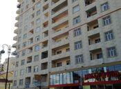 3 otaqlı yeni tikili - Səbail r. - 125 m²