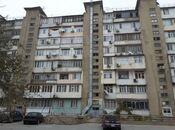 3 otaqlı köhnə tikili - Yasamal r. - 92 m²