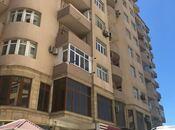 2 otaqlı yeni tikili - Yeni Yasamal q. - 78 m²