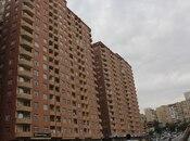 3-комн. новостройка - м. Иншаатчылар - 142 м²