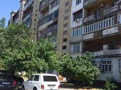 3 otaqlı köhnə tikili - Xalqlar Dostluğu m. - 80 m²