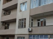 3-комн. новостройка - м. Низами - 161 м²