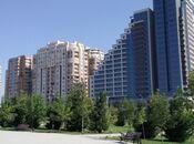 3-комн. новостройка - м. Шах Исмаил Хатаи - 144 м²