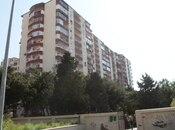 4 otaqlı yeni tikili - Əhmədli q. - 170 m²