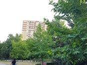 3-комн. новостройка - Наримановский  р. - 131 м²