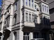 3 otaqlı köhnə tikili - İçəri Şəhər m. - 90 m²
