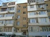 2 otaqlı köhnə tikili - Elmlər Akademiyası m. - 80 m²