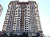 3-комн. новостройка - м. Шах Исмаил Хатаи - 162 м²