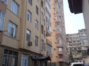 2 otaqlı yeni tikili - Binəqədi r. - 82 m²