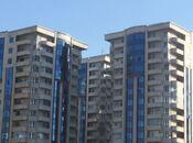 3 otaqlı yeni tikili - Nəsimi r. - 167 m²