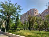 4 otaqlı yeni tikili - Nərimanov r. - 137 m²