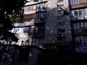 2-комн. вторичка - м. Бакмил - 56 м²