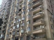 3-комн. новостройка - пос. 7-ой мкр - 100 м²