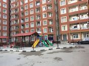 2 otaqlı yeni tikili - Binəqədi r. - 63 m²