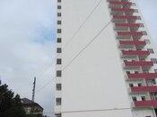 1 otaqlı yeni tikili - Xırdalan - 58.5 m²