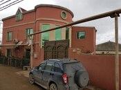 6 otaqlı ev / villa - Binəqədi q. - 280 m²