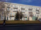3 otaqlı köhnə tikili - Nərimanov r. - 70 m²
