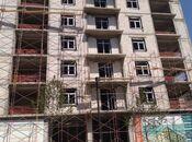 4 otaqlı yeni tikili - Xətai r. - 225 m²