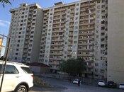 2 otaqlı yeni tikili - Həzi Aslanov m. - 43 m²