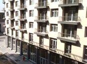 4 otaqlı yeni tikili - Xətai r. - 191 m²